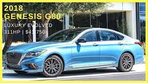 2018 genesis twin turbo. fine twin 2018 genesis g80 luxury evolved  aggressive styling u0026 twin turbo  performance throughout genesis