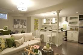 Kitchen Living Living Room Kitchen Combination Ideas Outofhome