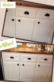 Diy Kitchen Cabinets Doors Diy Diy Cabinet Refacing Refacing Kitchen Cupboard Doors Diy