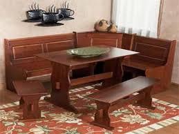 Kitchen Sink Floor Mats Kitchen Small Kitchen Color Ideas Splash Tiles Vintage Wood Bar