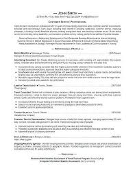 Resume Writing Services Denver Inspirational Certified Professional