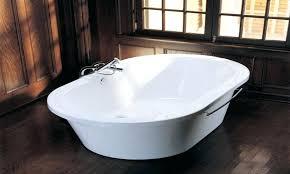whirlpool tub reviews magnificent air tub reviews photos the best bathroom ideas gemini steam shower jacuzzi