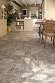 Types Of Flooring For Kitchens 17 Best Ideas About Vinyl Flooring Kitchen On Pinterest Vinyl