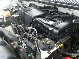 similiar ford explorer engine diagram keywords more keywords like 2003 ford explorer 4 0 v6 sohc engine diagram other