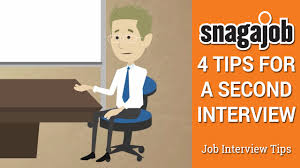 job interview tips part tips for a second interview job interview tips part 23 4 tips for a second interview