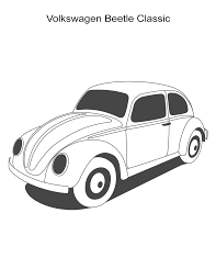 Listed below are the coloring pages under sports coloring pages. 10 Car Coloring Sheets Sports Muscle Racing Cars And More All Esl