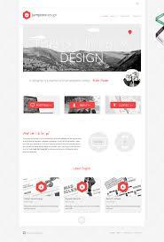Clean Website Design Inspiration 15 Inspirational Examples Of Minimal Clean Web Design
