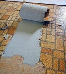 vinyl tile removal special asbestos containing vinyl flooring removal time lapse removing vinyl tile glue from