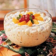 fruit salad bowl ideas. Fine Fruit Throughout Fruit Salad Bowl Ideas