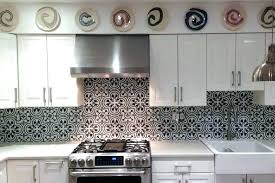 what is the effect of oven cleaner on kitchen countertops effect does oven cleaner have on