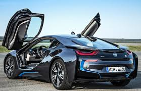 new car launches bmwBMW India launches its swanky BMW i8 at Rs 229 crore