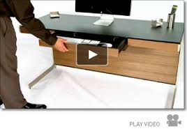 sequel office furniture. View Sequel Video Office Furniture F