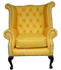full size of yellow sofa living room ideas yellow leather loveseat mustard yellow leather sofa yellow