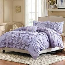 ruffle comforter twin queen quilt sets maroon comforter twin bedding twin bed comforter sets for ruffle comforter
