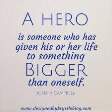 what defines a hero essay comparison between modern and epic  what defines a hero essay characteristics of a hero essay characteristics of a hero essay hero what defines a hero essay