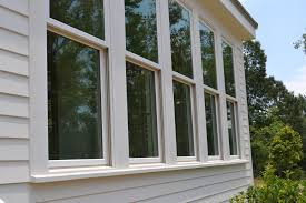 picture windows exterior. Contemporary Windows Exterior  With Picture Windows Window Guide