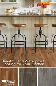 Options For Kitchen Flooring 17 Best Ideas About Best Kitchen Flooring On Pinterest