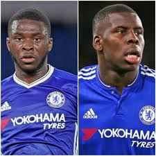 Tomori Or Zouma? Who Should Lampard Keep At Chelsea Next Season? – THE REAL  CHELSEA FANS