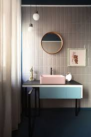 Italian Bathroom Suites 17 Best Ideas About Restroom Design On Pinterest Public