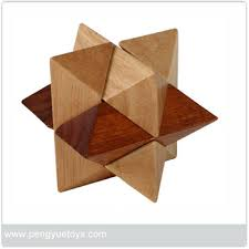 How To Make Wooden Games Puzzle GamesMake Wooden ToysIq Games For Adults Py100 Buy 34