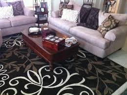 better homes and gardens iron fleur area rug. Plain Fleur Terrific Better Homes And Gardens Iron Fleur Area Rug Shining Or Runner  Throughout S