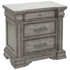 Bedroom Sets | Nebraska Furniture Mart