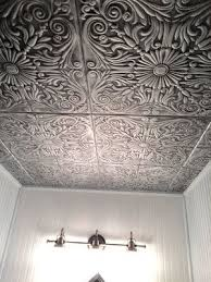 pin on hand painted styrofoam ceiling tiles