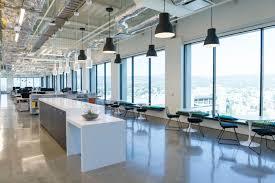 suspended office lighting. Strip Pendant Light | Bulb City El Monte Lbc Lighting Suspended Office