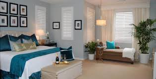 Small Master Bedroom Interior Design Small Master Bedroom Makeover Ideas Home Attractive