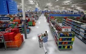 walmart store inside. Fine Store And Walmart Store Inside A