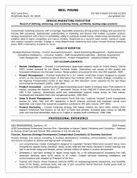 Sample Resume For Truck Driver Cdl Class A Truck Driver Resume Sample Inspirational Should Kids 23