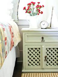 amusing full size of bedroom nightstands shabby chic drawers white dresser kids nightstand french office design vintage office supplies desk accessories