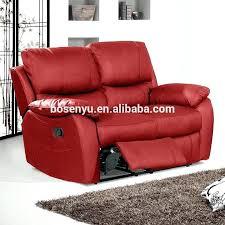 natuzzi swivel chair natuzzi editions leather swivel chair