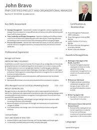 American Curriculum Vitae Format Curriculum Vitae Format Excel Curriculum Vitae Cv