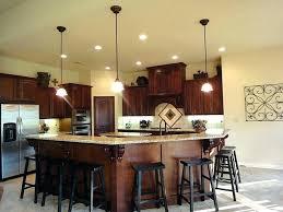 kitchen breakfast bar against wall breakfast bar ideas kitchen island with granite top and beautiful elegant
