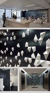 corporate office design ideas corporate lobby. some corporate interiors by frost office design ideas lobby