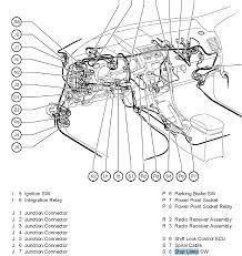 2012 Dodge Avenger Wiring Diagram