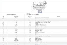pioneer avic n1 wiring new era of wiring diagram • avic n1 wiring diagram wiring diagram site rh 1 4 10 lm baudienstleistungen de pioneer avic