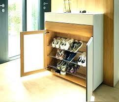 hall furniture shoe storage. Hallway Furniture Shoe Storage Hall . S