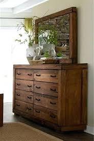 rustic bedroom dressers. Rustic Bedroom Dresser Maverick Driftwood Wood Dressers D