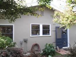 Small Picture Benjamin Moore Exterior Paints Elearancom Best Exterior House
