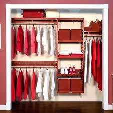 rubbermaid closet organizer drawers closet organizer