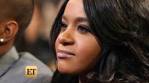 Nick Gordon Wishes Bobbi Kristina Brown ...