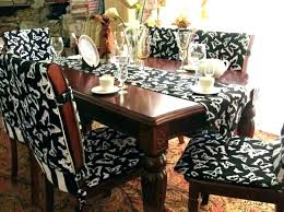 stunning dining chairs seat covers kitchen chair inside plan 49