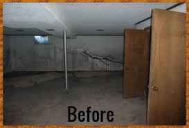 basement remodel kansas city. Basement Remodeling Kansas City Remodel F