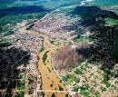 imagem de Nanuque Minas Gerais n-4