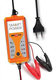 Обзор товара <b>зарядное устройство BERKUT</b> SP-4N (726592) в ...