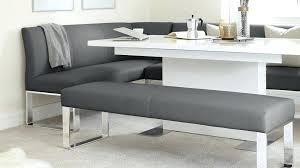 quoet corner bench dining table l5518762 corner bench dining table set reviews advanced corner bench dining table c9339057 corner bench