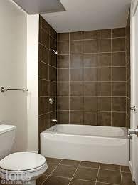 ... Bathtub Surround Units Bathroom Design Tile Bathtub Surround ...