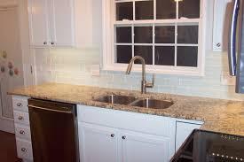 remarkable kitchen backsplash subway tile. Small White Beveled Subway Tile Kitchen Backsplash Remarkable R